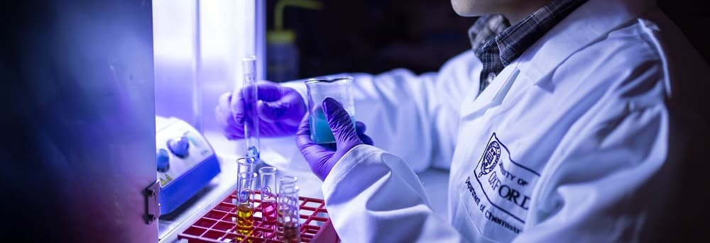 ph.d thesis in analytical chemistry Biochemistry, ms, phd prerequisites analytical chemistry, 1 semester biochemistry  you may elect to obtain a non thesis ms degree in chemistry or.
