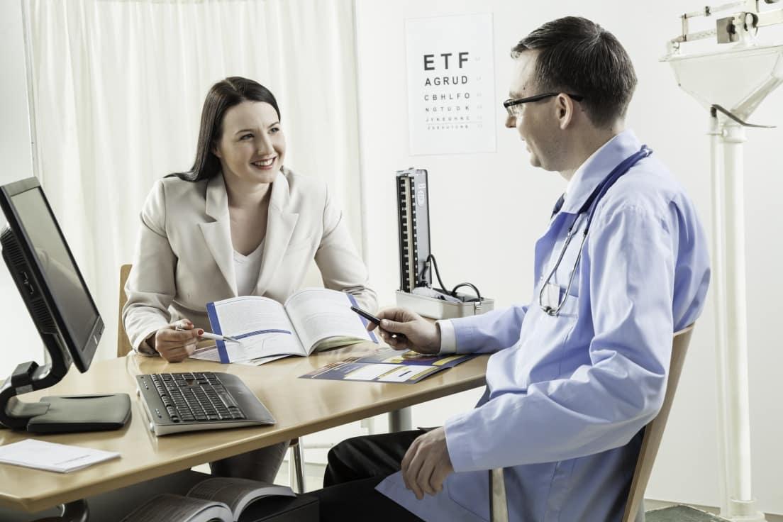 caspa physician assistant application login