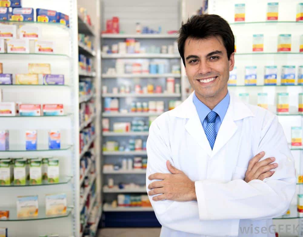 Apply for Pharmacist Post @ Christian Medical College, Vellore