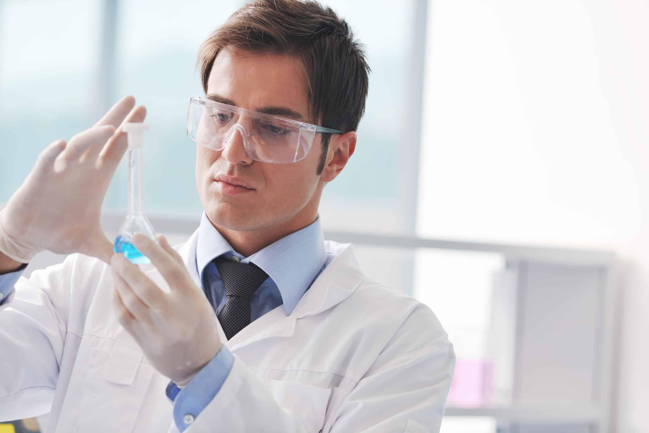 MSc Chemistry Research Fellow Posts @ Jadavpur University