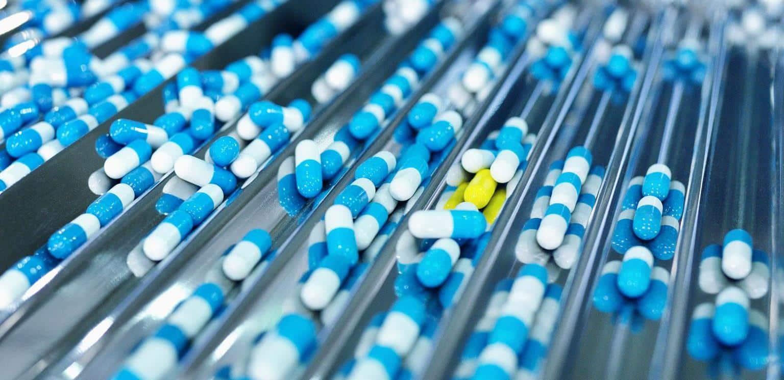 Pharmacology Job @ PGIMER