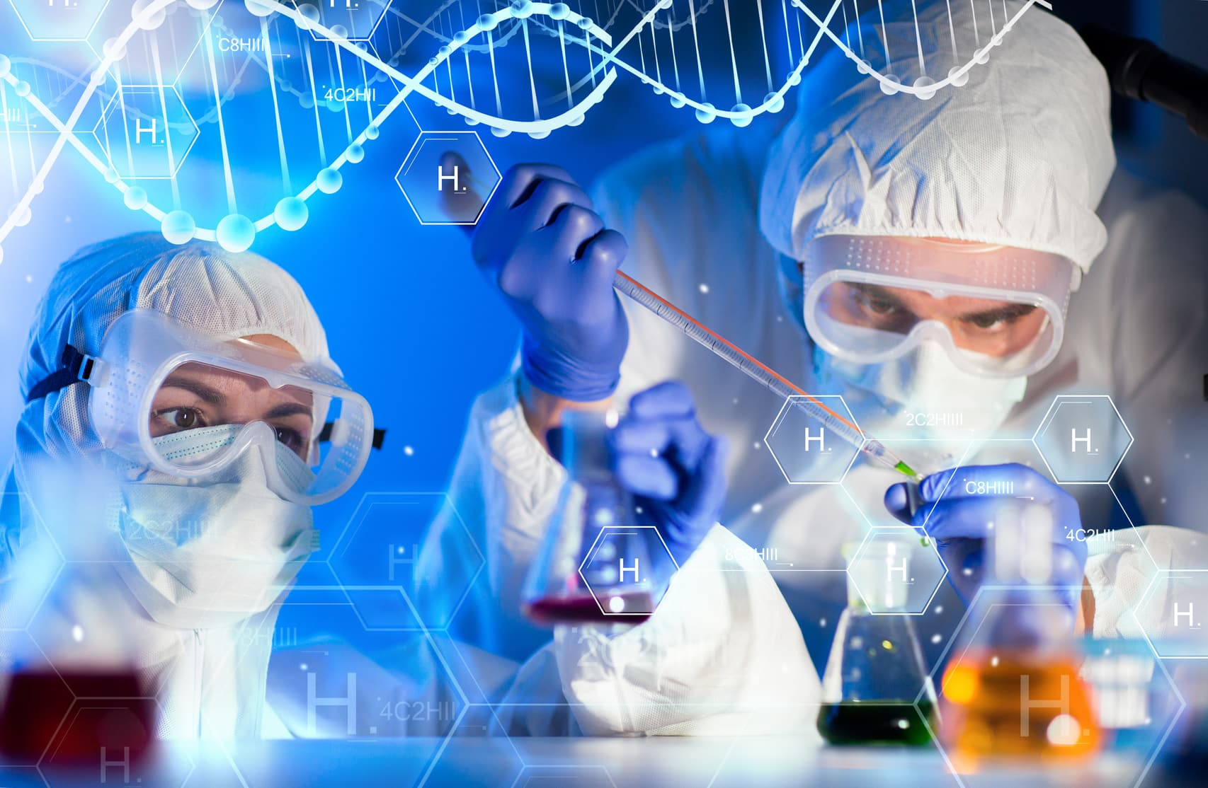Govt Chemistry Vacancy @ NCERT