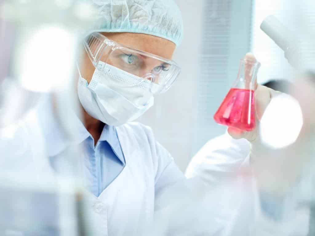 Officer Posts for Pharma Candidates @ Ipca Laboratories Ltd