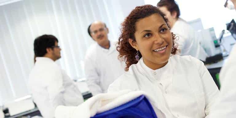 Pharma Job : Validation Project Associate Vacancy @ Pfizer
