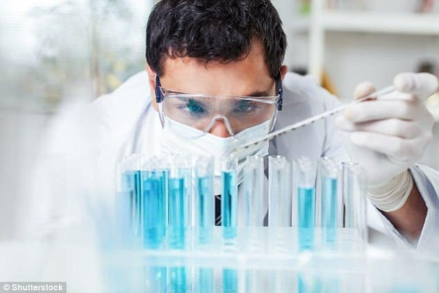 B.Pharma & MSc Chemistry Research Fellow Position @ CSIR-IICT