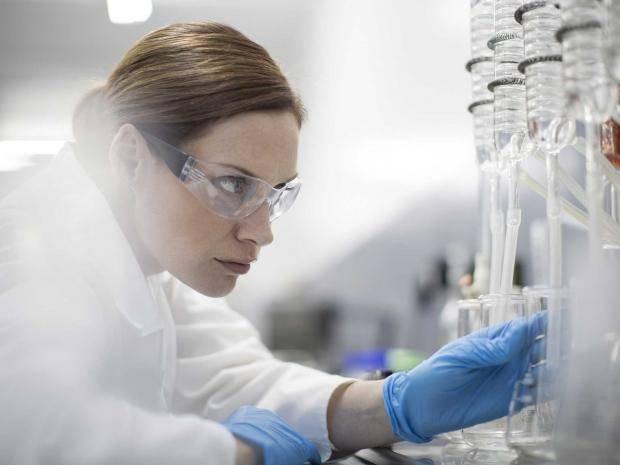 Chemistry Job : JRF Position Vacant @ Jadavpur University