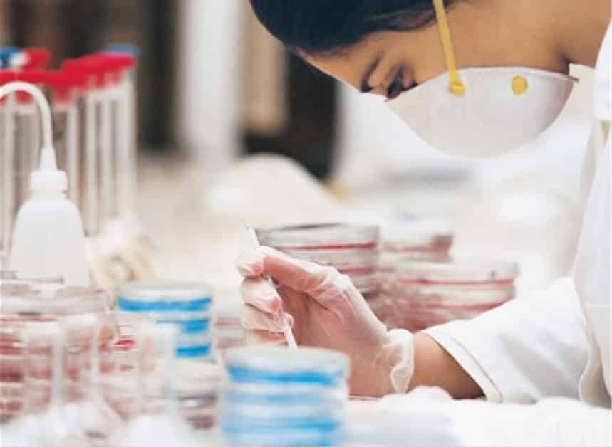 Chemistry Job : Project Scientist Post Vacant @ IIT Kanpur