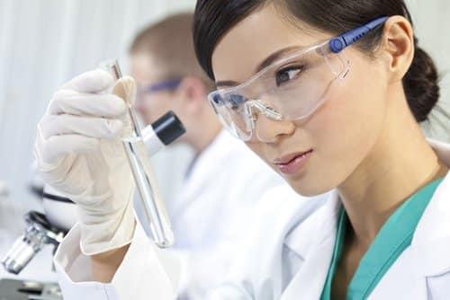 MSc & PhD Chemistry Research Associate Post @ ICAR-IARI