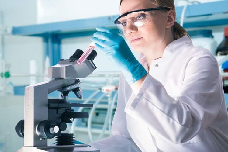 Chemistry Job : JRF & SRF Posts for MSc Candidates @ VNIT