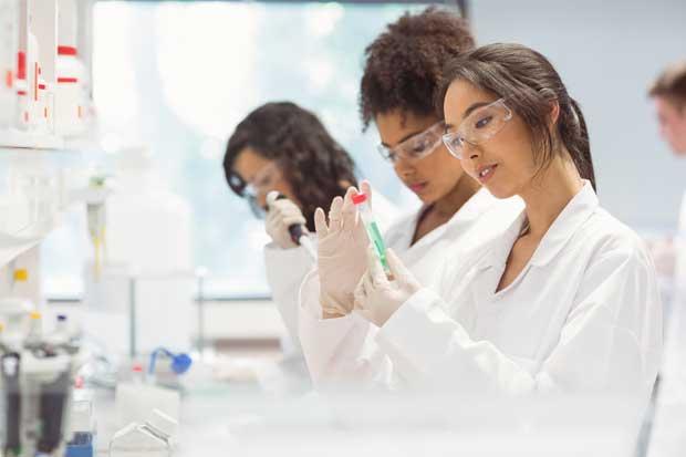 JRF/SRF/RA Chemistry Vacancies @ Kalyani University