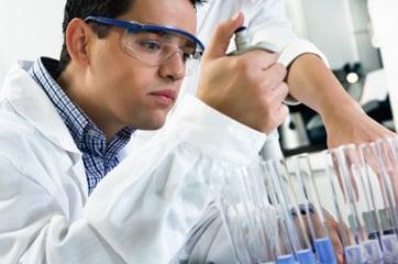 IIT Guwahati Jobs: Project Scientist and SRF Vacancy