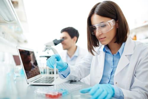 Career @ Shiv Nadar University | Research Associate Post Vacancy
