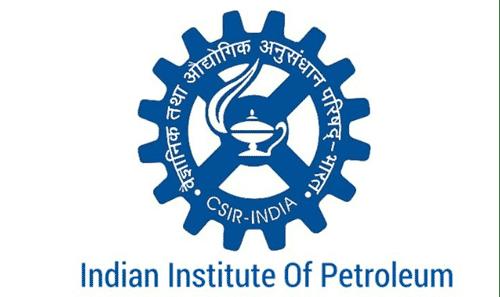 Career @ Indian Institute of Petroleum | Multiple Job Opening