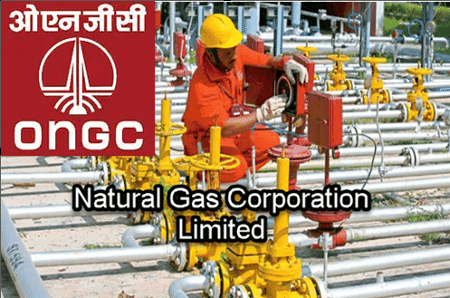 Multiple Job Opening @ Oil & Natural Gas Corporation Limited