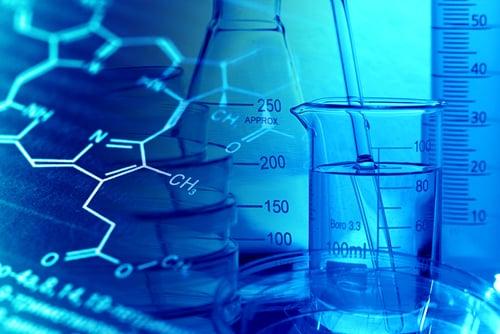 Chemistry Jobs @ IIT, Bombay| Junior Research Fellow Post Vacancy