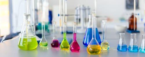Msc, Bsc & B Pharma Quality Analyst Job @ Lupin Ltd