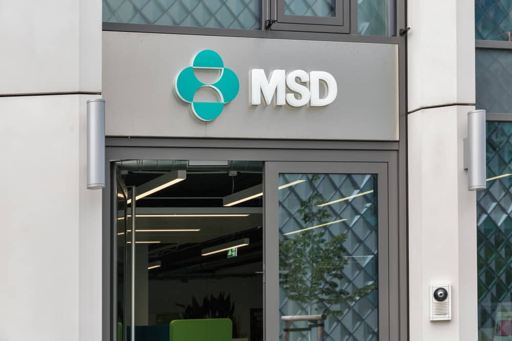 Bsc & B Pharma Therapy Manager Post Vacancy @ MSD