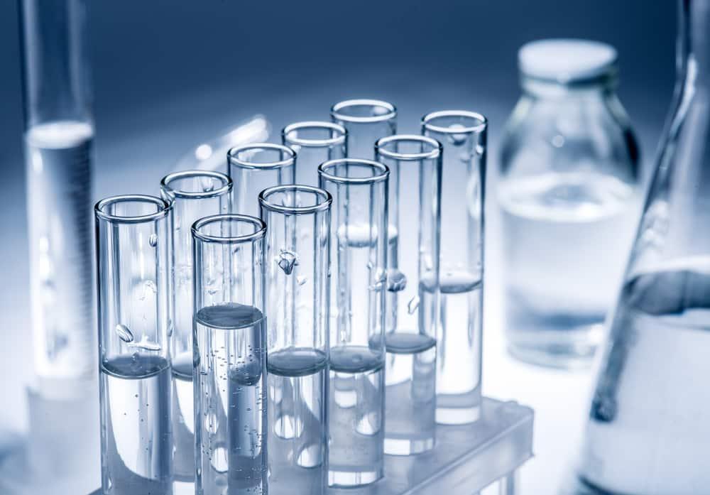 Msc Chemistry jobs @ SCTIMST, Junior Research Fellow Post