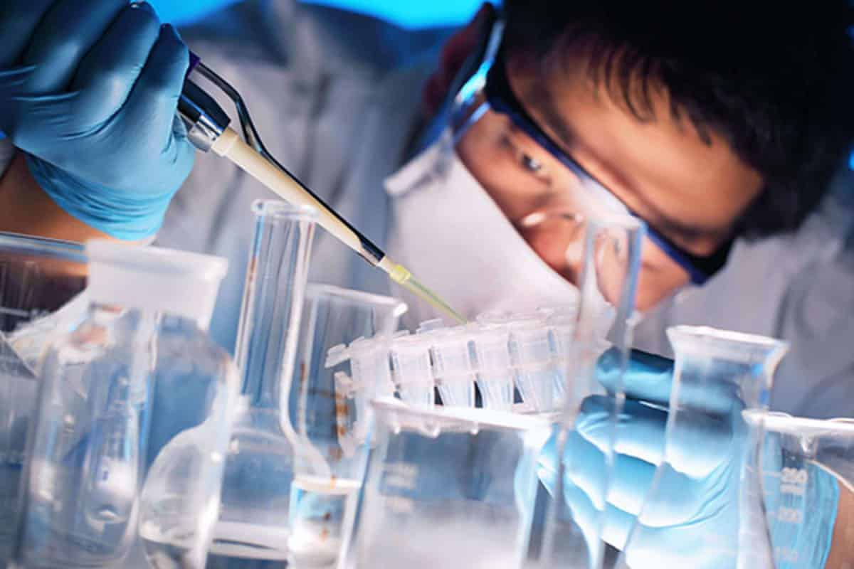 9 Scientist Post Vacant for Msc Chemistry Candidates @ IITM