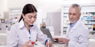 Pharma Jobs at Zydus Cadila   Officer/Executive Post Vacancy