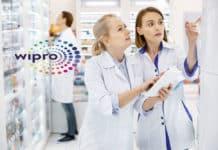 Wipro Recruitment 2019 - Pharma Candidates Eligible | Officer Post