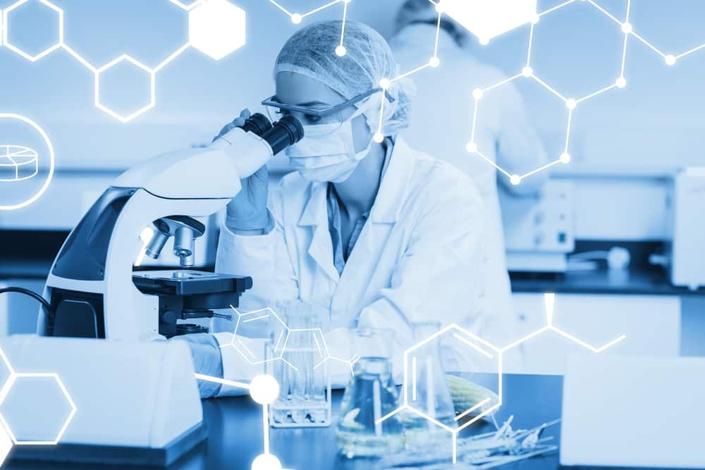 IIT, Hyderabad Bsc & Msc Chemistry Research Associate Post Vacancy