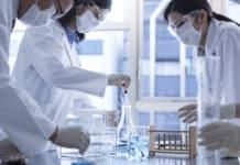 10 Bsc Chemistry Production Officer, Senior Officer @ Lupin Ltd