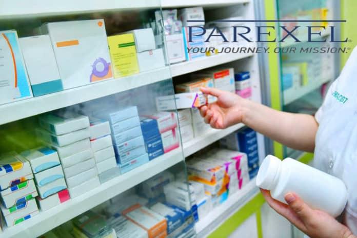 Pharma Jobs at Parexel | Regulatory Affairs Associate Post Vacancy