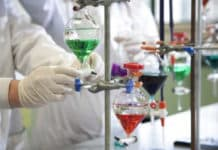 Chemistry Jobs @ Lupin Ltd | Quality Control Officer Post Vacancy