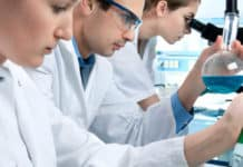 Chemistry Jobs at SCTIMST | Technical Assistant Post Vacancy