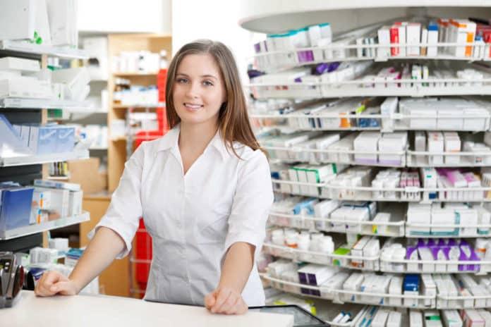B Pharma Project Coordinator Post Available @ Intas