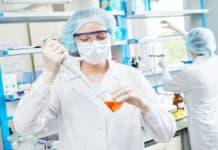 Chemistry & Pharma Jobs @ Lupin Ltd | Quality Assurance Officer Post