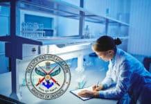 DRDO-DMSRDE Announces Chemistry Job Openings 2019