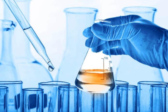Bsc & Msc Chemistry Senior API Executive Post vacancy @ Cipla Ltd