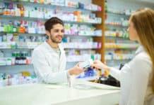 Janakpuri Super Speciality Hospital Society Hiring B Pharma Pharmacist