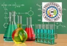 CIAB Chemistry JRF/PF/RA Opening 2019- Application Details
