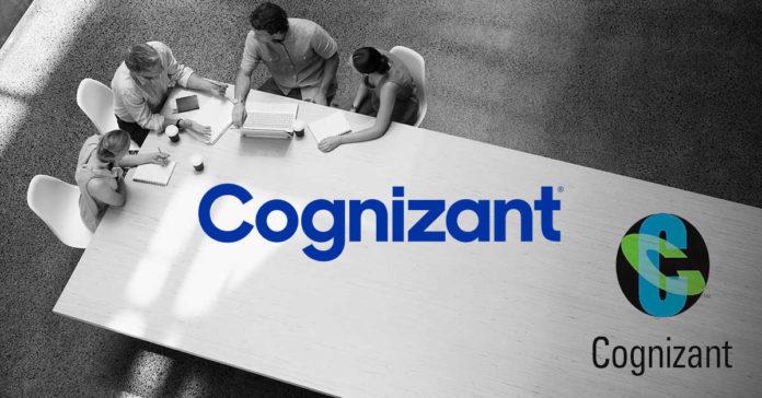 Pharma Job Openings @ Cognizant, Researcher Post Vacant