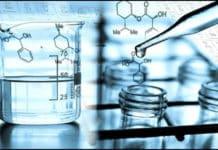 IISER Tirupati Recruiting Msc Chemistry For PF/PA Post