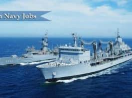 Govt Jobs: Ministry Of Defence Announces Pharma Job Notification 2019