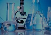 NIT JALANDHAR Invites Chemistry candidates for Project Assistant Post
