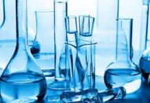 MSc Chemistry JRF Vacancy @ Banaras Hindu University