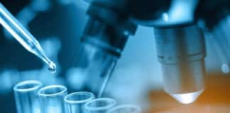 CSIR-CIMFR Hiring Chemistry Candidates, Project Assistant Post
