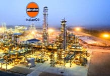 Indian Oil Corporation Limited Chemistry Job Opening 2019