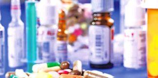 Pharma Jobs @ Parexel | Associate Project Support Coordinator