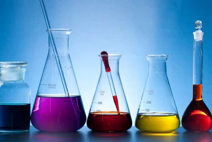 Chemistry & Pharma Quality Control Job Opening @ Intas