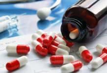 B Pharma & M Pharma DPI Analyst Post Vacancy @ Cipla Ltd