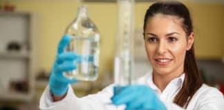 B.Tech & M.Tech Jobs @ Dr Reddy's   Process Engineer Post Vacancy