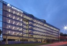 Pharma Jobs | Clin&PV Region Head Post Vacant @ Novartis