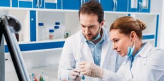 Pharma project staff & Pharmacist Job @ National Tuberculosis Institute