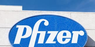 Pfizer Pharmaceutical Science Jobs   Manager Post